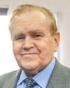 José Pascual Martín