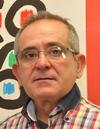 Luis Francisco Álvarez Agudo