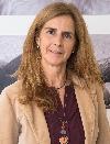 Esther Aretxabala