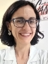 María José Molina-Garrido